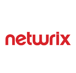 Netwrix is recognized as a 2020 Gartner Peer Insights Customers' Choice for File Analysis Market
