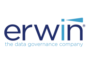 Quest Software Acquires erwin, Inc. to Enable Organizations to Fully Harness the Business Benefits of Data