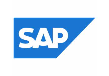 SAP Ariba Solutions Recognized as a 2021 Gartner Peer Insights Customers' Choice for Procure-to-Pay Suites